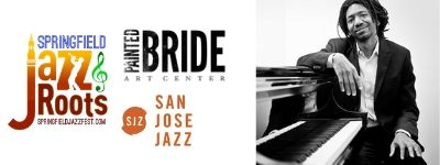 PCJ Grantee 2018 Stanford Jazz Workshop