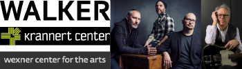 PCJ Grantee 2017 Walker Arts Center