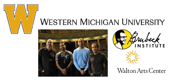 PCJ Grantee 2016 Western Michigan University