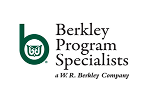 Berkley Program Specialists