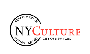 The New York City Department of Cultural Affairs
