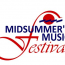 Midsummer Music
