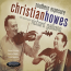 Christian Howes Group