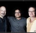 Rag Bop Trio - Steve Smith, Prasanna, George Brooks